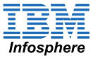 ibm infosphere small